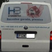 Hydrobeton Sp. z o.o.