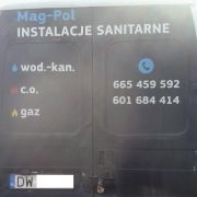 Mag-Pol