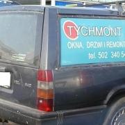 Tychmont