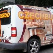 Czechbud