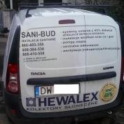 Sani-Bud