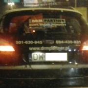 DRM Partner