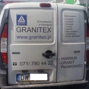 Granitex s.c.