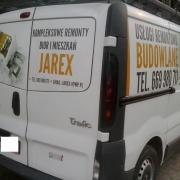 Jarex