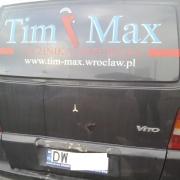 PUH Tim-Max sc