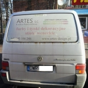 Artes s.c.