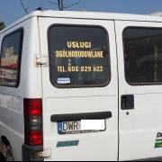 Usługi Ogólnobudowlane Wrocław